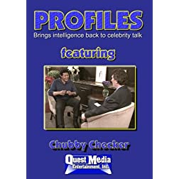 PROFILE'S Featuring Chubby Checker