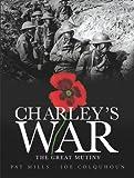 Charley's War: Great Mutiny