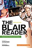 img - for The Blair Reader: Exploring Issues and Ideas (9th Edition) book / textbook / text book