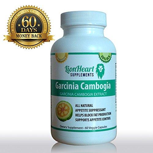 Garcinia cambogia select diet australia