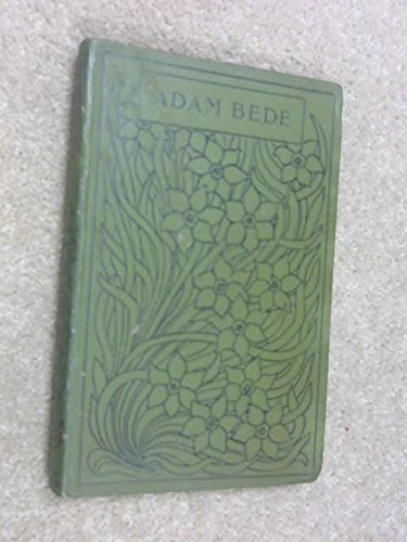 everymans-library-fiction-adam-bede
