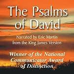 The Psalms of David | Eric Roland Martin