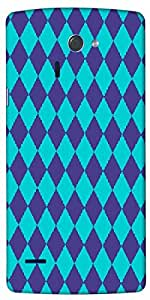 Timpax protective Armor Hard Bumper Back Case Cover. Multicolor printed on 3 Dimensional case with latest & finest graphic design art. Compatible with LG G4 ( H815 ) Design No : TDZ-22175