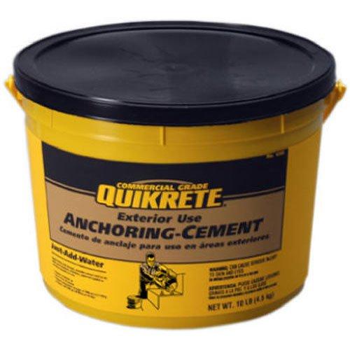 quikrete-124511-45-kg-cemento-de-anclaje