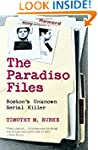 The Paradiso Files: Boston's Unknown...