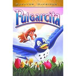Thumbelina- Spanish Version