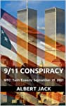 9/11 Conspiracy: WTC: Twin Towers: Se...