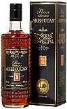 Arehucas Ron Reserva Special 12 Jahre Rum