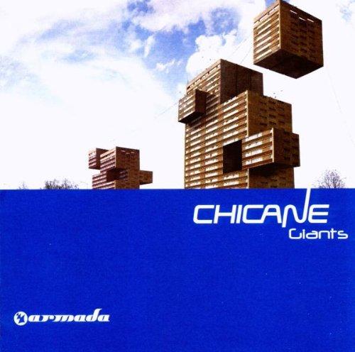 Chicane - Future Trance Vol.54 - Zortam Music