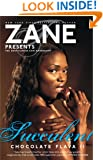 Zane's Succulent: Chocolate Flava II