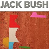 img - for Jack Bush (French edition) book / textbook / text book