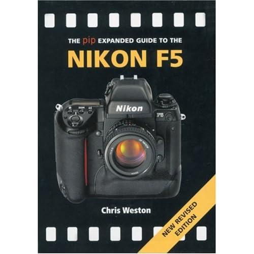 my blog nikon nikkormat ftn manual Nikon F5