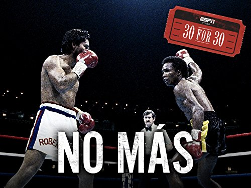 No Mas (Espn Boxing compare prices)
