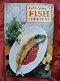 img - for Fish Cookbook book / textbook / text book