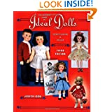 Collector's Guide to Ideal Dolls: Identification & Values, 3rd Edition