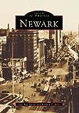 Newark   (NJ)   (Images  of  America)