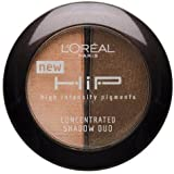 L'Oreal HIP High Intensity Pigments Concentrated S