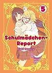 Schulm�dchen-Report: Bd. 5