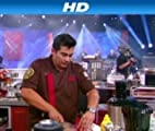 Iron Chef America [HD]: Garces vs. Morimoto [HD]