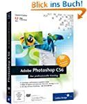 Adobe Photoshop CS6: Der professionel...