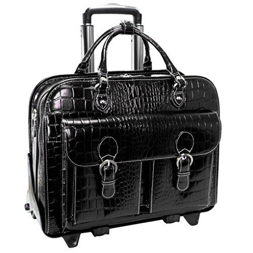 siamod-san-martino-rolling-leather-17-laptop-tote-black
