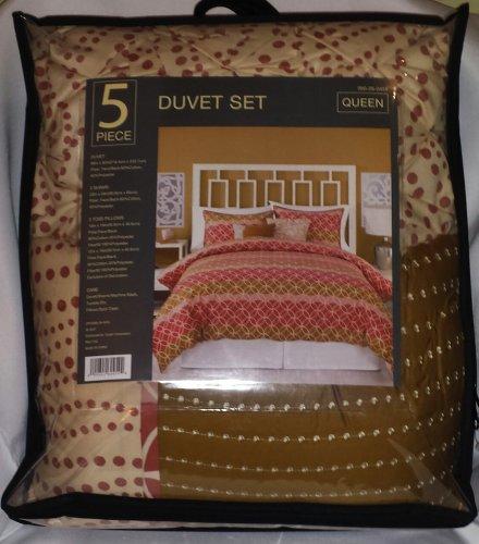 Comforter Sets Queen Target
