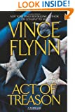 Act of Treason (Mitch Rapp Novels) (The Mitch Rapp Series)