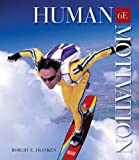 img - for Human Motivation (with InfoTrac 1-Semester Printed Access Card) book / textbook / text book