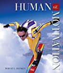 Human Motivation (with InfoTrac� 1-Se...