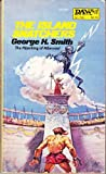 The Island Snatchers (0879973889) by George H. Smith