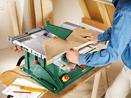 Bosch DIY Tischkreissäge PTS 10*