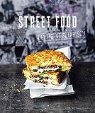 Street Food: Deftig vegetarisch