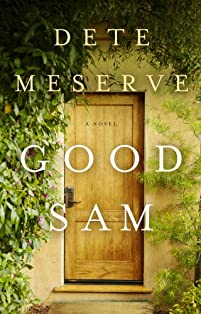 Good Sam by Dete Meserve ebook deal