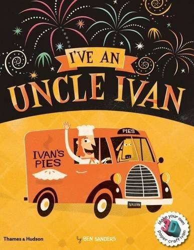 ive-an-uncle-ivan-by-ben-sanders-2013-03-25
