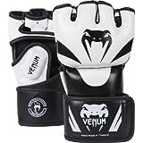 """Venum """"Attack"""" MMA Gloves"""