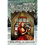 Emma and the Werewolves: Jane Austen's Classic Novel with Blood-Curdling Lycanthropyby Jane Austen
