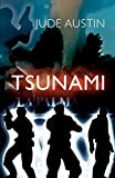 Tsunami  Amazon.Com Rank: # 9,512,926  Click here to learn more or buy it now!