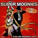 Sailor Moons Welt