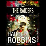 The Raiders | Harold Robbins