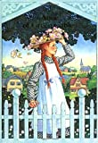 Anne of Green Gables (Illustrated Junior Library) (0448060302) by L. M. Montgomery