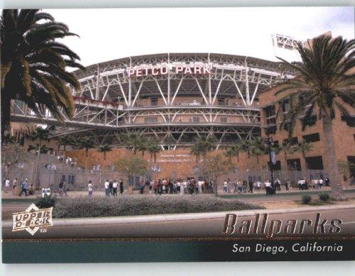 2010-upper-deck-baseball-card-563-petco-park-ball-parks-san-diego-padres-mlb-trading-card-screwdown-