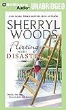 Flirting with Disaster (Charleston Trilogy)