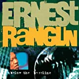 Below The Basslineby Ernest Ranglin