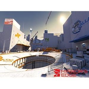 Mirror's Edge PC Games reviews,Mirror's Edge PC Games download,Mirror's Edge PC Games