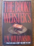 The Book of Webster's (0681415983) by Williamson, J. N.
