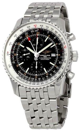 breitling-mens-bta2432212-b726ss-navitimer-world-chronograph-watch