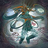 The Afterman: Ascension (Digipak) by Coheed And Cambria