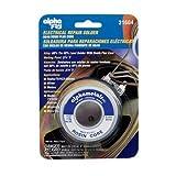 Alpha Fry AT-31604 60-40 Rosin Core Solder (4 Ounces) New