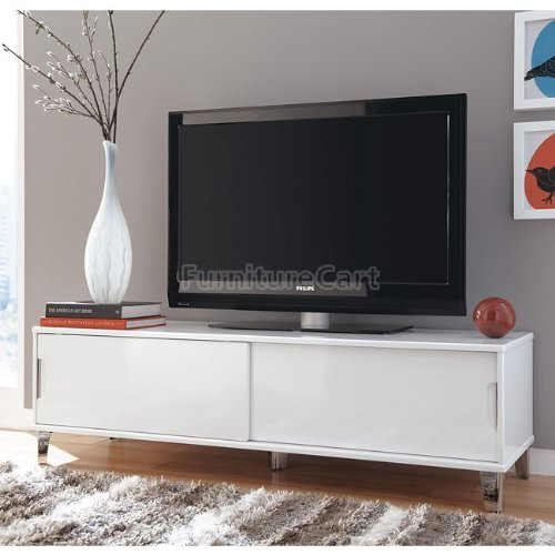 Cheap Culverden Large TV Stand (W710-22)