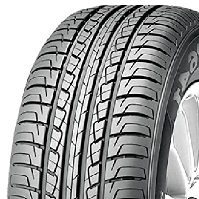 Nexen, 185/65 R14 86H CP641 e/c/73 - PKW Reifen (Sommerreifen) von Nexen Tires - Reifen Onlineshop